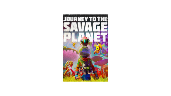 journey-to-the-savage-planet