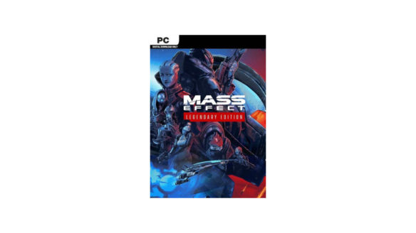mass-effect-legendary-edition-pc