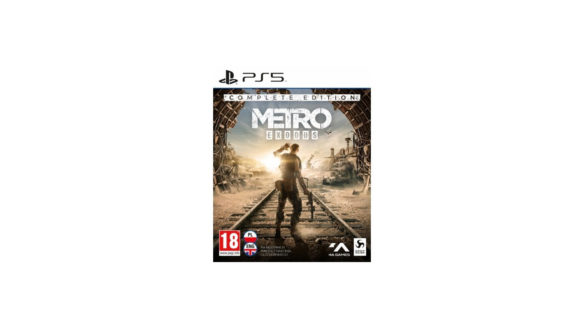 metro-exodus-edycja-kompletna-ps5