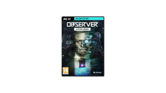observer-redux-one-pc