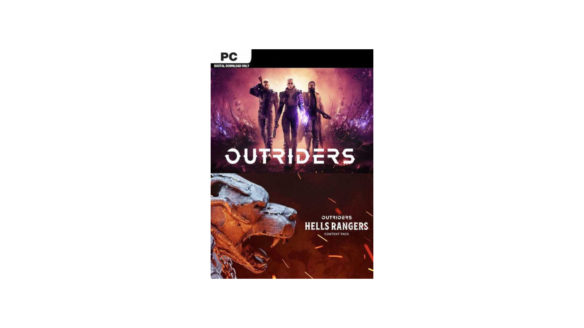 outriders-hells-rangers-content-pack-pc
