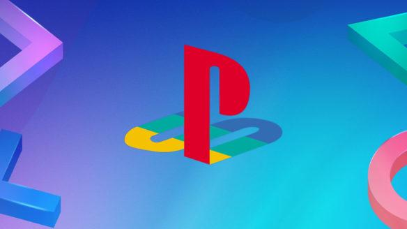 nowe gry Days of Play 2021 - grafika nowe gry