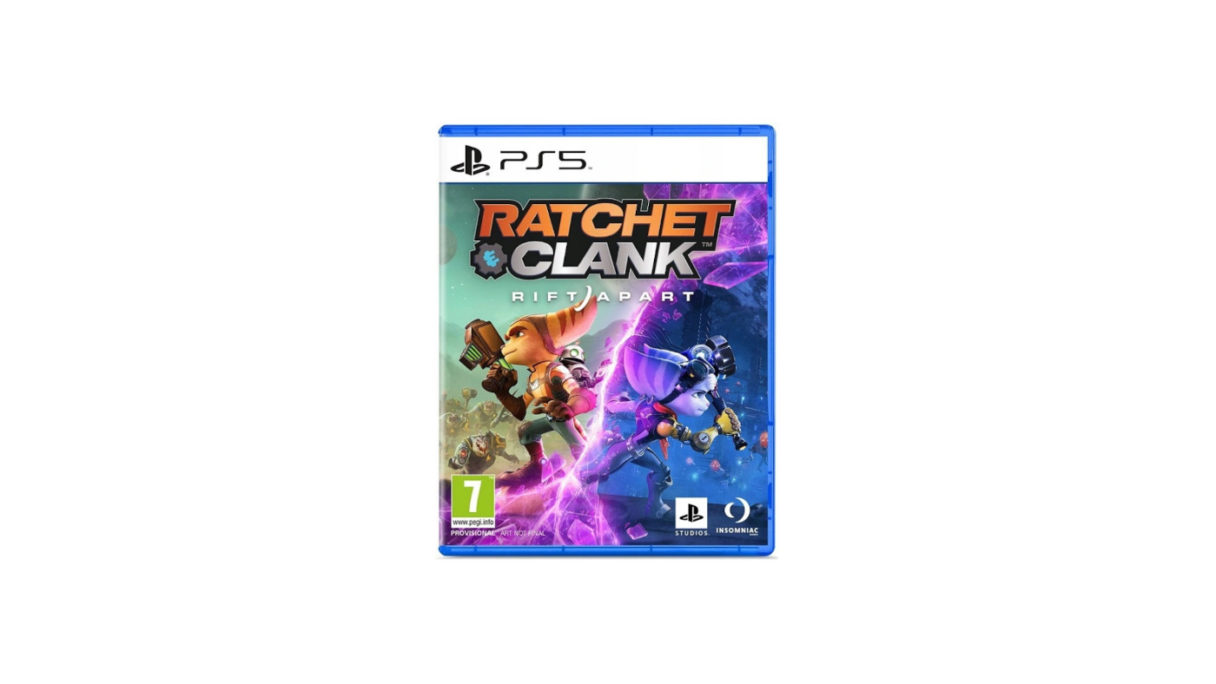 ratchet-clank-rift-apart-ps5