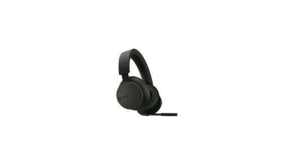 słuchawki-microsoft-xbox-wireless