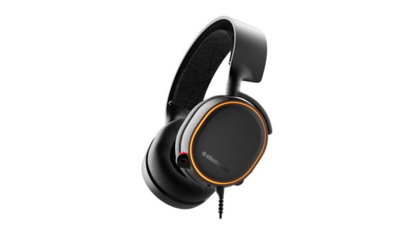 słuchawki-steelseries-arctis-5