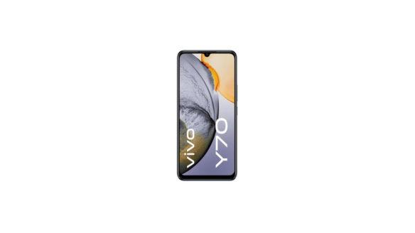 smartfon-vivio-y70