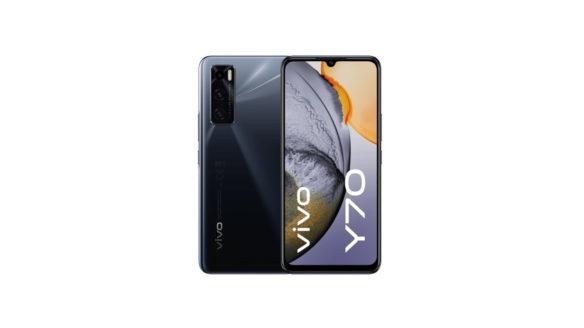 smartfon-vivo-y70