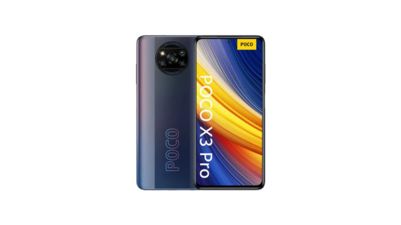 smartfon-xiaomi-poco-x3-pro