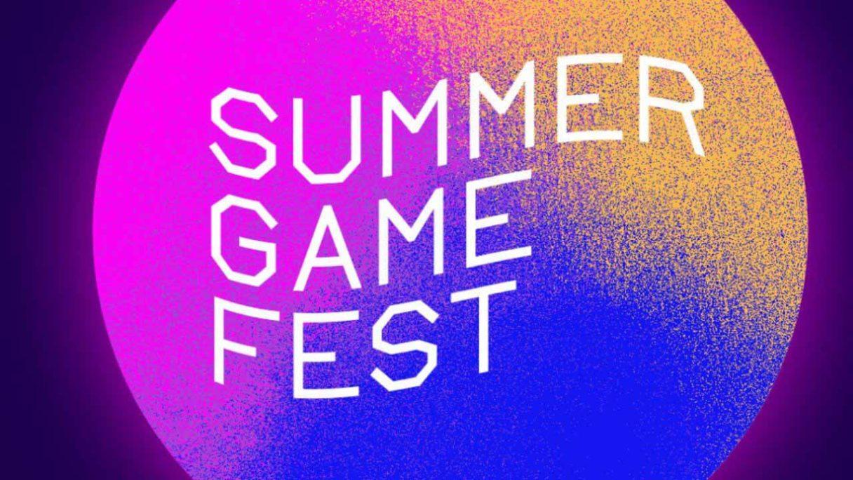 Summer Game Fest 2021 - PlayStation, Xbox i inni na pokazie