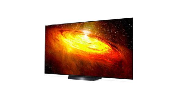 telewizor-OLED55BX3