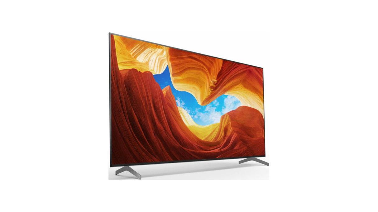 telewizor-sony-led