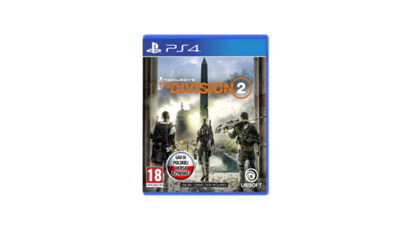 the-division-2-ps4
