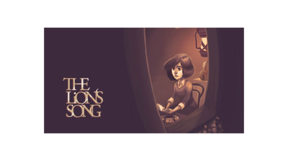 the-lions-song