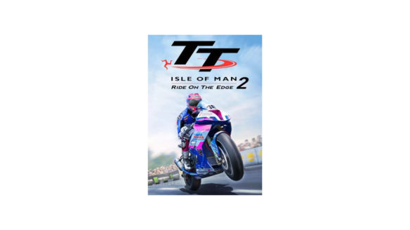 tt-isle-of-man-ride-on-the-edge-2