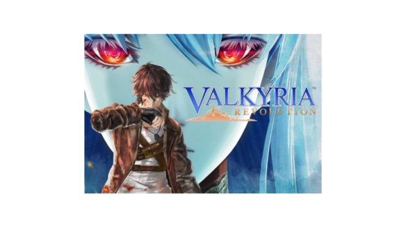 valkyria-revolution(1)