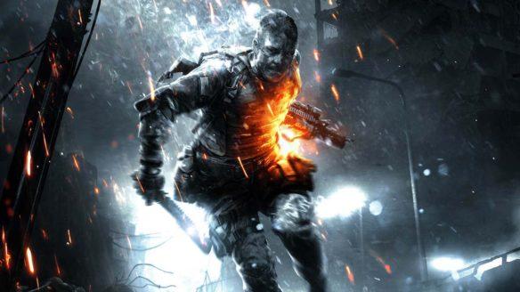 Battlefield 6 jest w dobrych rękach