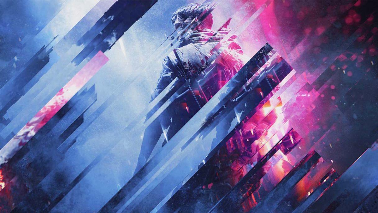Battlefield 6 - akcja promocyjna