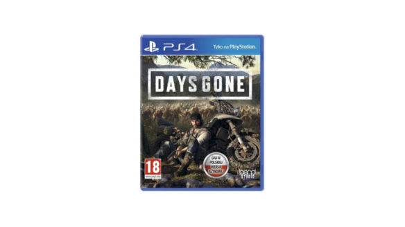 days-gone-ps4