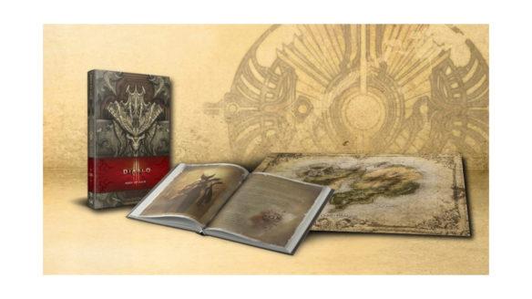 diablo-III-księga-caina
