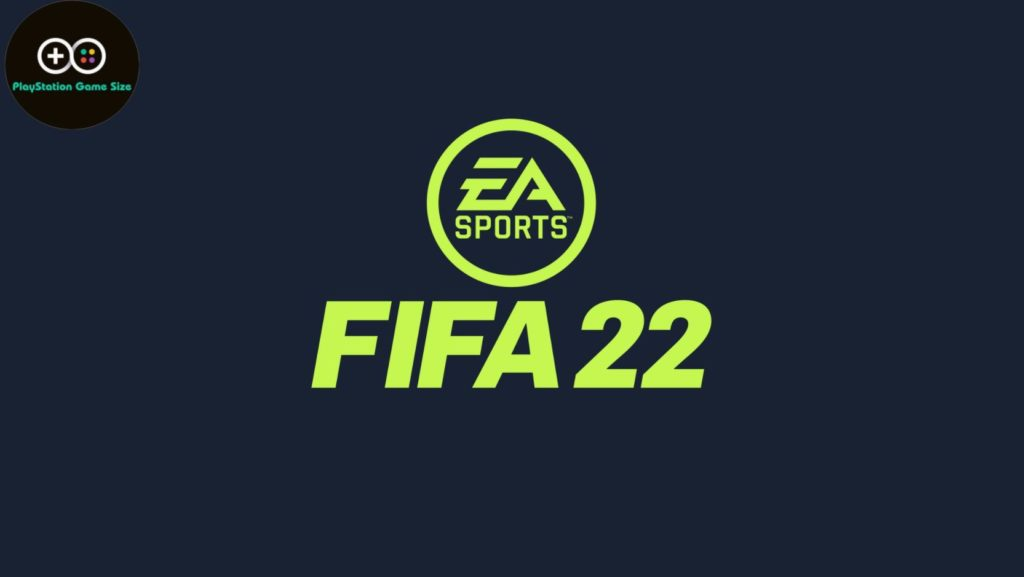 FIFA 22 - przeciek