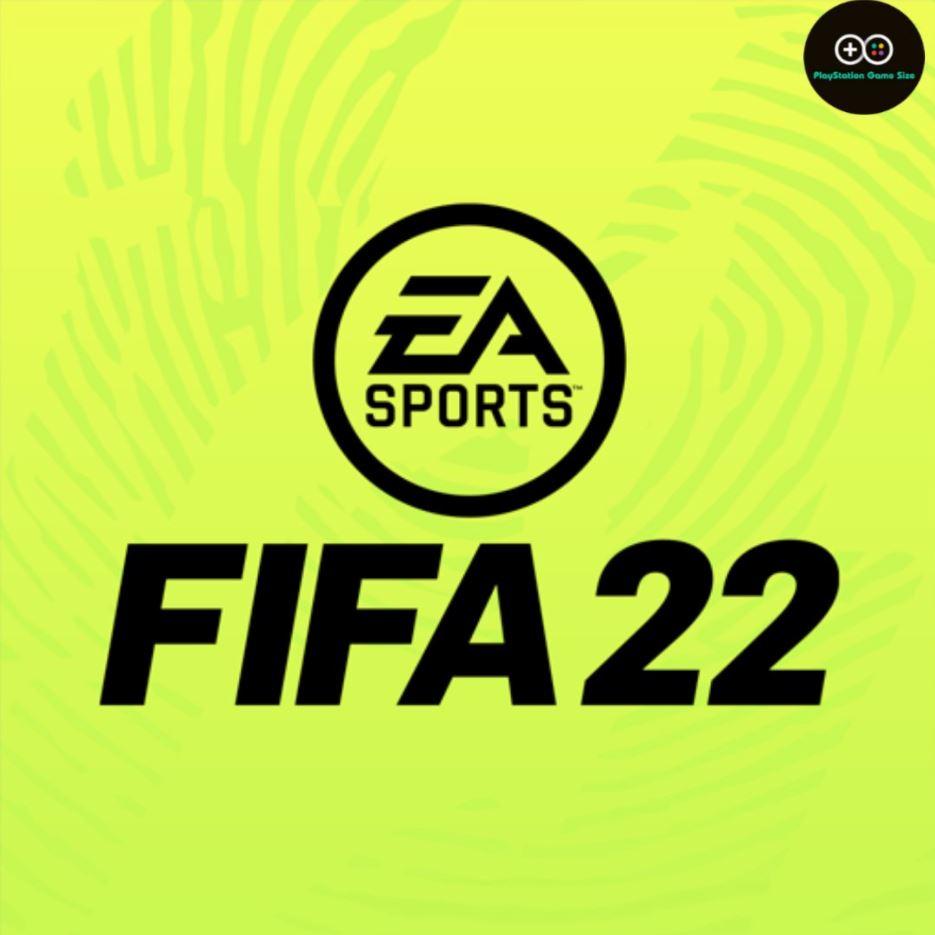FIFA 22 - przeciek6