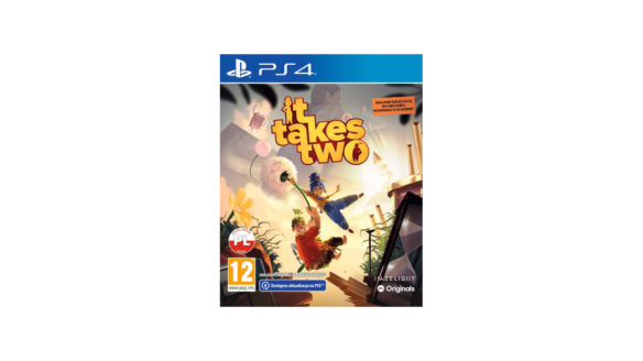 it-takes-two-ps4
