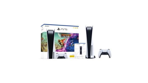 PlayStation-5