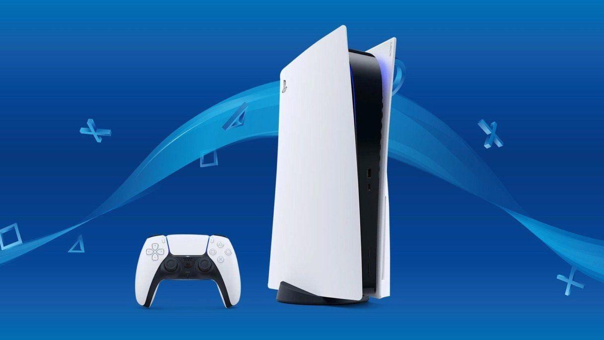 PlayStation-5 ps5