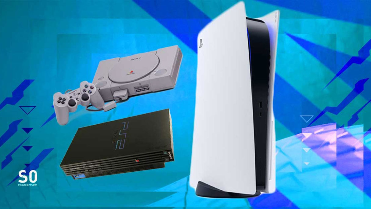 PlayStation-5-gry-z-PS1