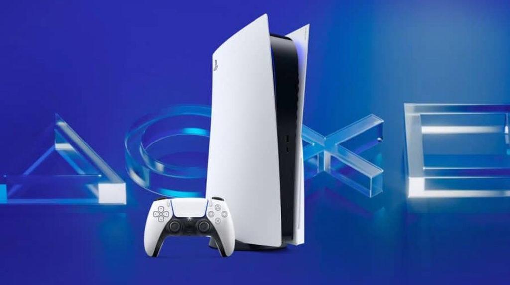 PlayStation 5 - najniższa cena