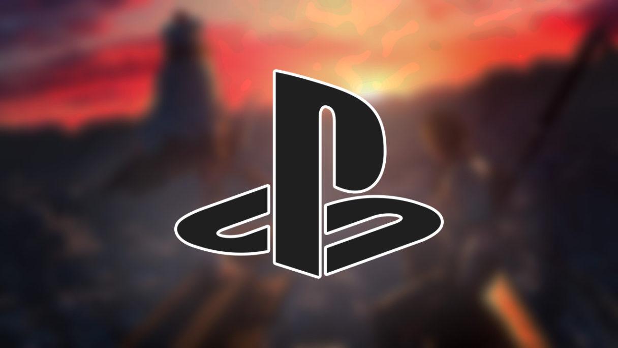 Nowe gry PS4 i PS5 - Final Fantasy VII Remake Intergrade