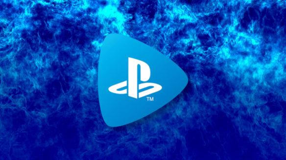 PlayStation PS Now wrzesień 2021