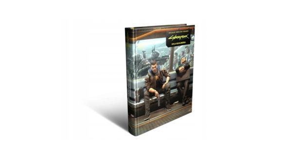 poradnik do gry cyberpunk 2077 edycja kolekcjonerska
