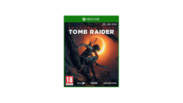 shadow-of-the-tomb-raider-xbox-one