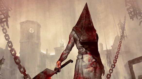 Bloober Team stworzy Silent Hill? Współpraca z Konami