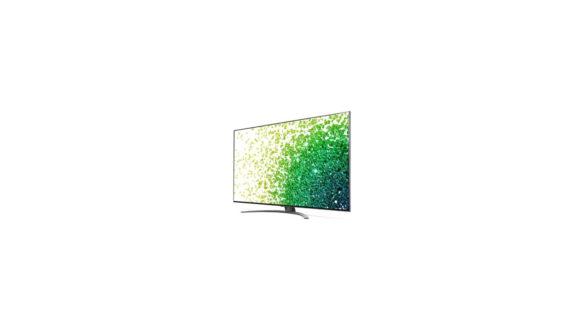 telewizory dla graczy