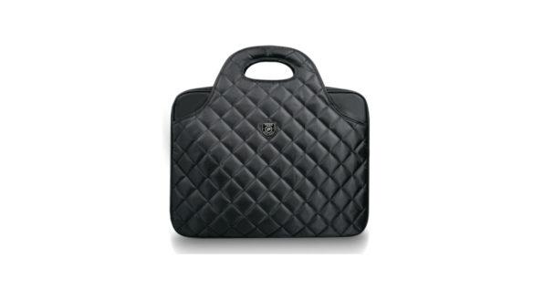 torba na laptopa port designs firenze