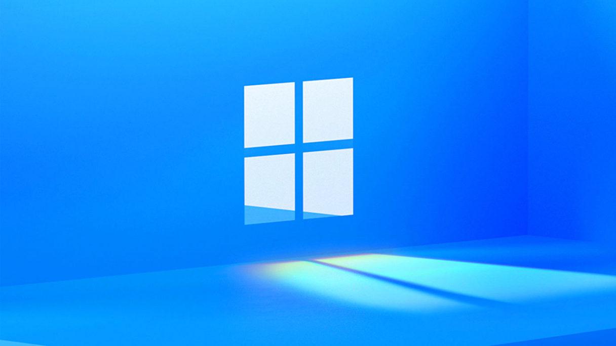 Windows 11 za darmo