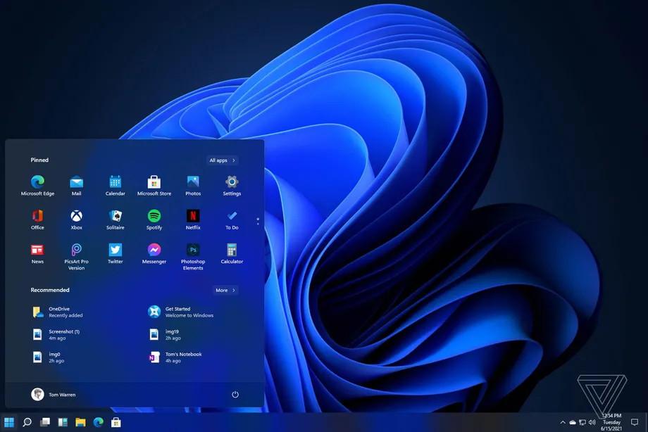 Windows 11 - zrzut ekranu_1