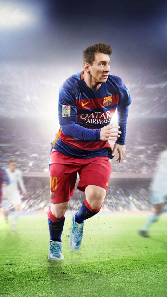 seria FIFA