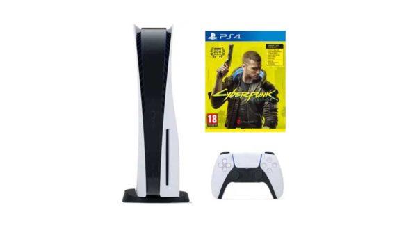 PlayStation-5-Blu-Ray