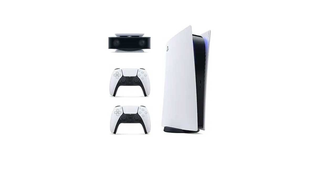 PlayStation-5-Digital