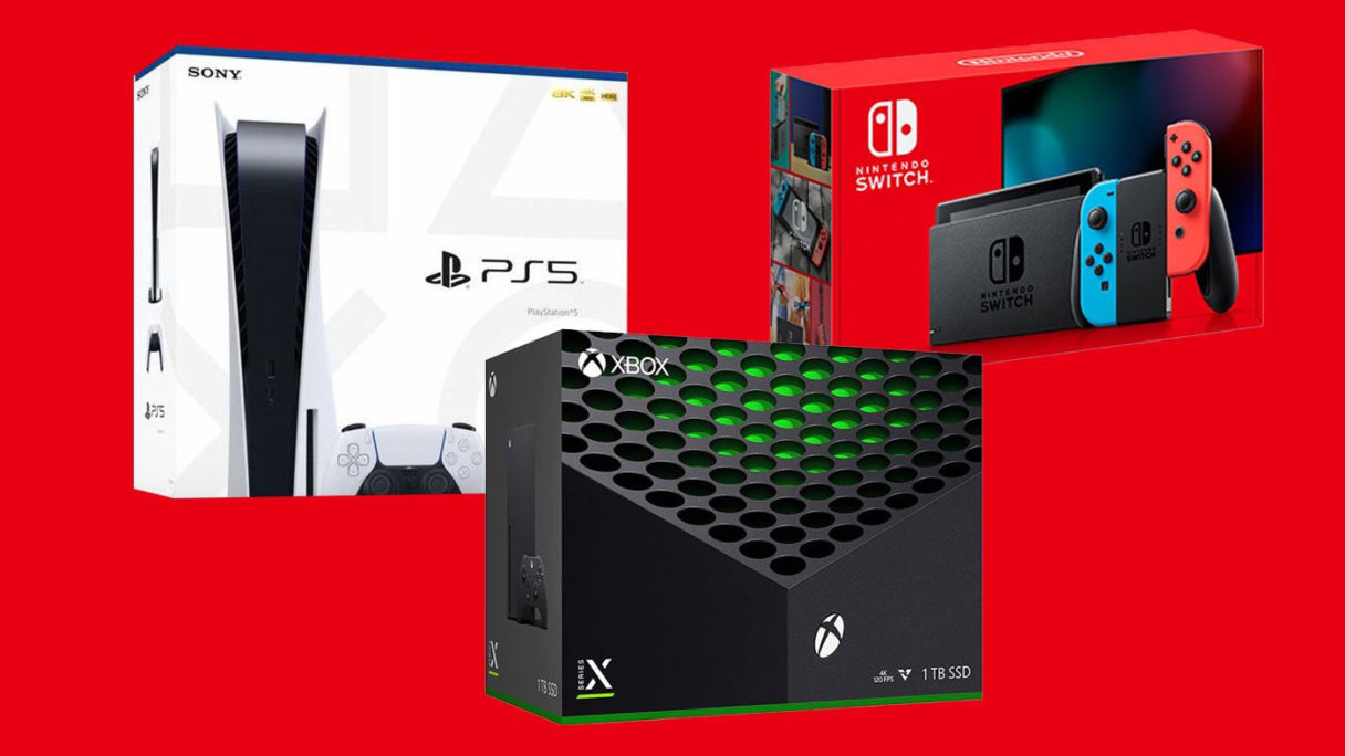 PS5-Xbox-Series-Switch