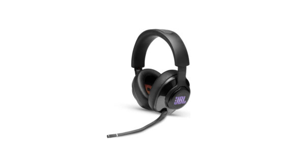 słuchawki jbl quantum 400