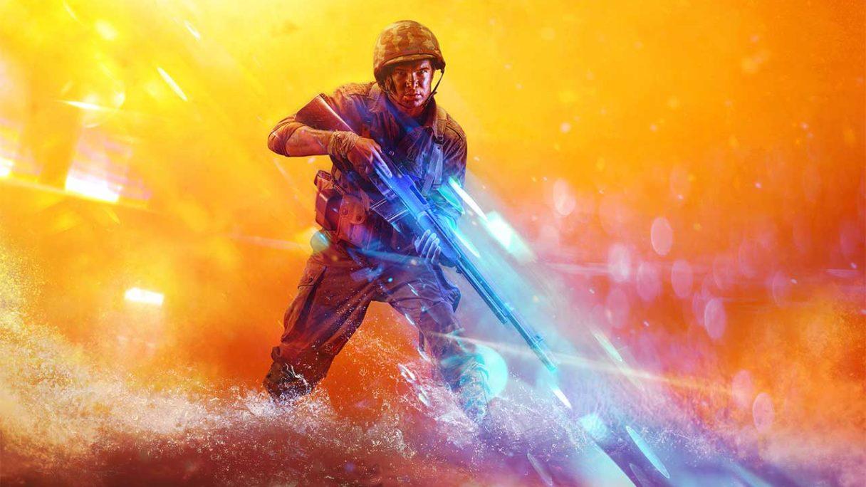 Battlefield-V-za-darmo