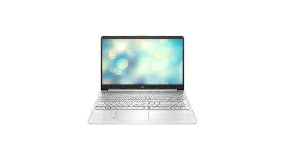 HP 15s-eq1124nw
