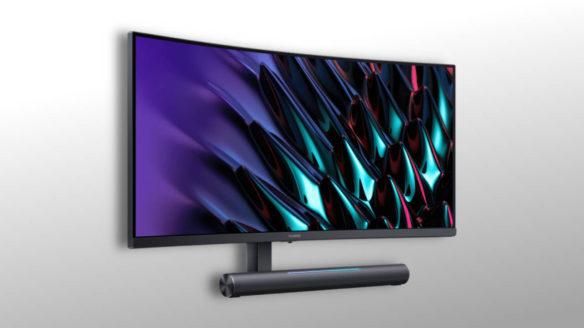 Monitor Huawei MateView GT - PG