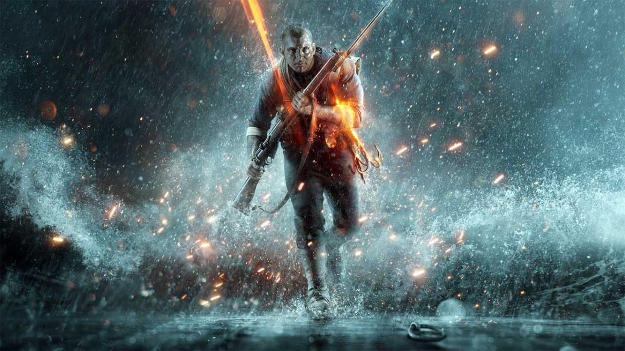 Battlefield-1-Niespokojne-wody-DLC