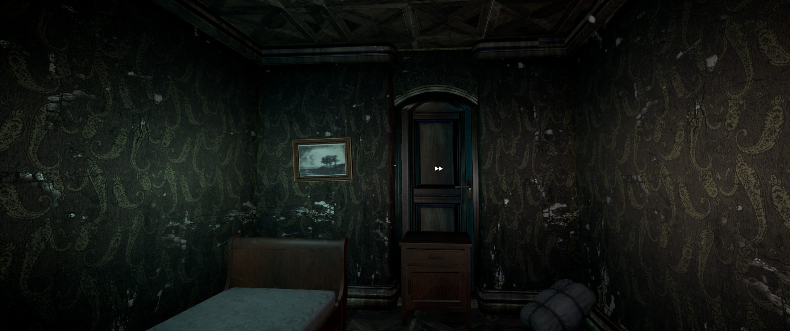 Dagon - zrzut ekranu 3