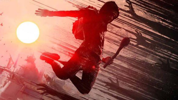 Dying Light 2 - grafika